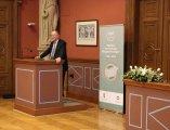 Zettwitz Sándor - 77 Elektronika Kft. ügyvezető igazgatója